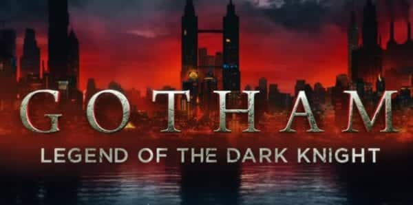 Gotham-Season-5-title-card