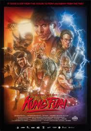 Kung Fury pic