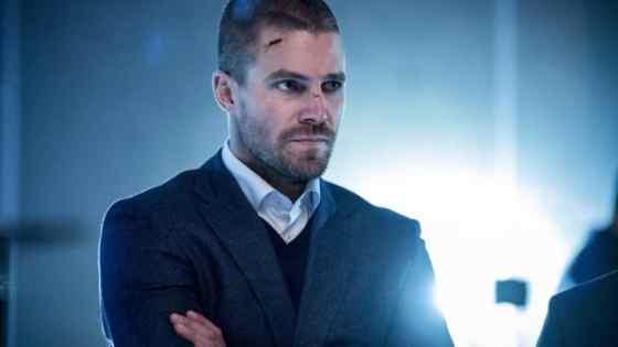 arrow-season-7-episode-8-review-unmasked.jpg