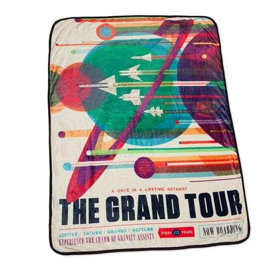 kmjp_visions_future_tour_throw