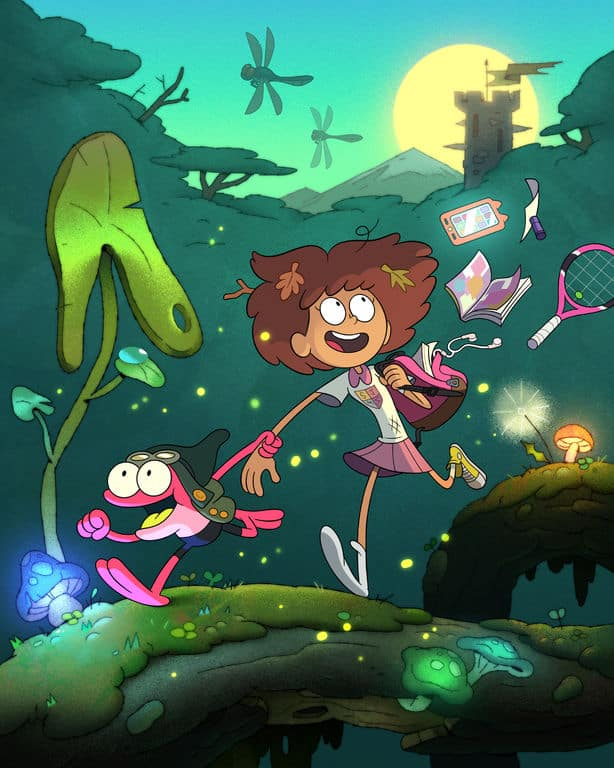 Amphibia (original_poster)