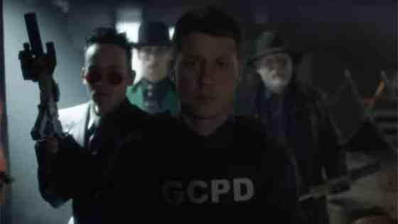 Gotham-Season-5-Episode-1