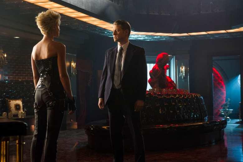 Gotham-S05E04-Ruin