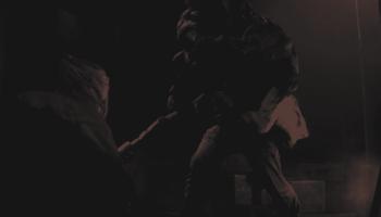 Resident Evil 7's Lucas Baker: Our Little Psychopath - The