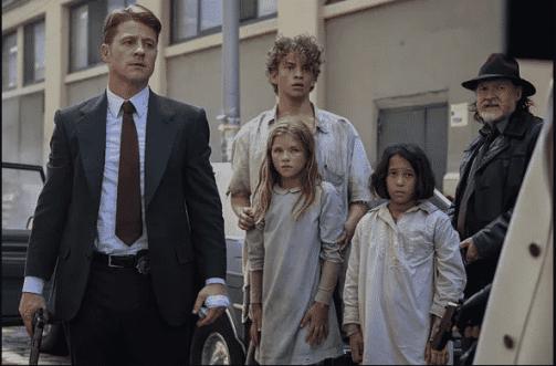 GOTHAM-S05E02-TRESPASSERS-EPISODE-REVIEW