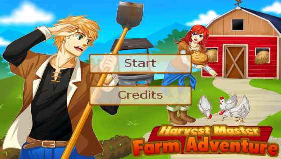 Source-Screenshot-Harvest-Master-Farming-Simulator-title.jpg