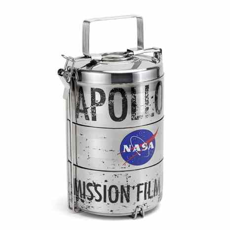 knng_apollo_11_mission_film_reel_lunch_canister
