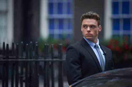 richard-madden-bodyguard.jpg