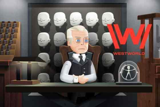 westworld 57
