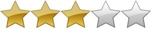 3-star-300x59-1