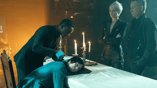 GOTHAM-13-STITCHES-REVIEW-S05E06