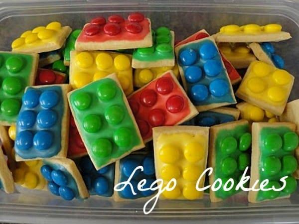 TGON-BAKES-LEGO-MOVIE-2