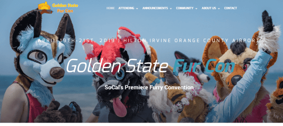 screenshot-gsfurcon.com-2019.02.08-13-56-57