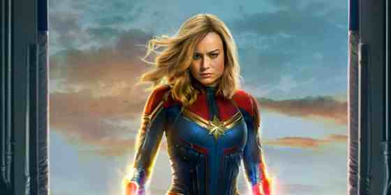 Captain-Marvel-Poster-new-look-1