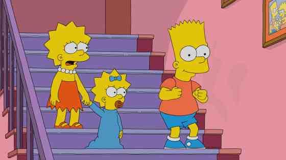 Simpsons 166