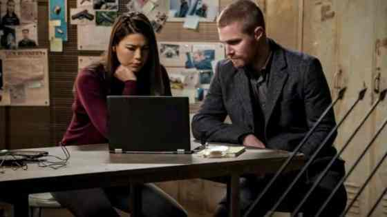 arrow-season-7-episode-14-review-brothers-sisters.jpg