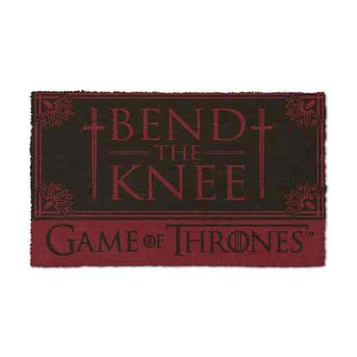 kvun_got_bend_knee_doormat