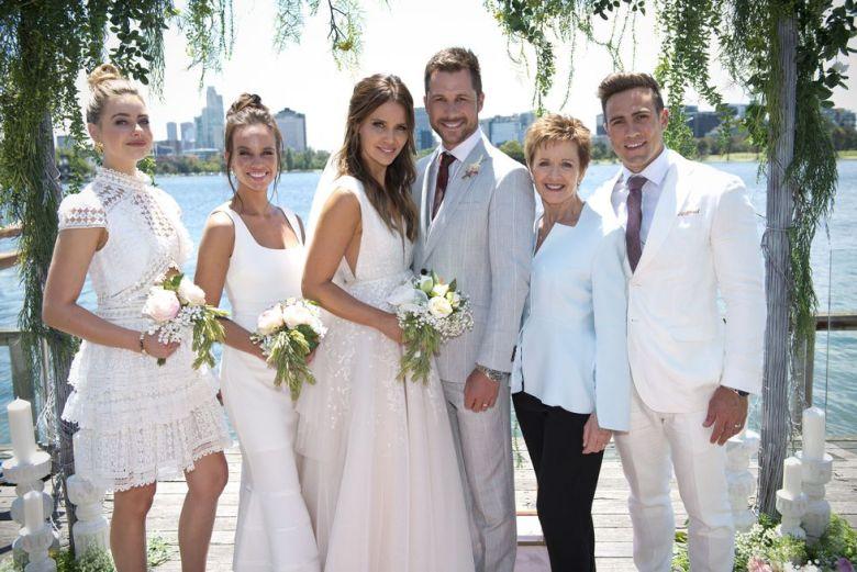 neighbours mark-brennan-elly-conway-wedding-2019-22-1551543212