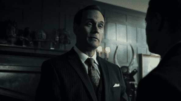 GOTHAM-CHARACTERS-GONE-AND-FORGOTTNE-PART-1