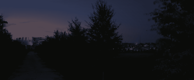 Screen Shot 2019-04-03 at 10.48.23 PM