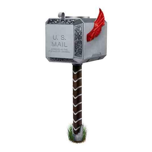 lgsq_thor_mighty_mjolnir_mailbox
