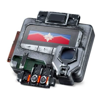 lgss_captain_marvel_pager