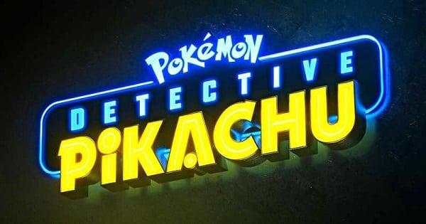 8-Pokemon-Detective-Pikachu-Poster