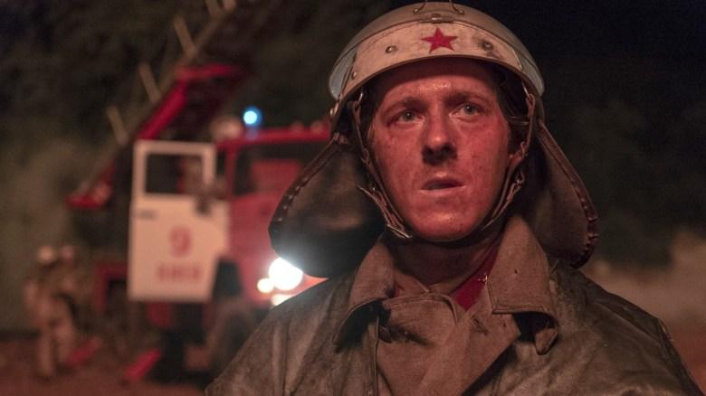 chernobyl4