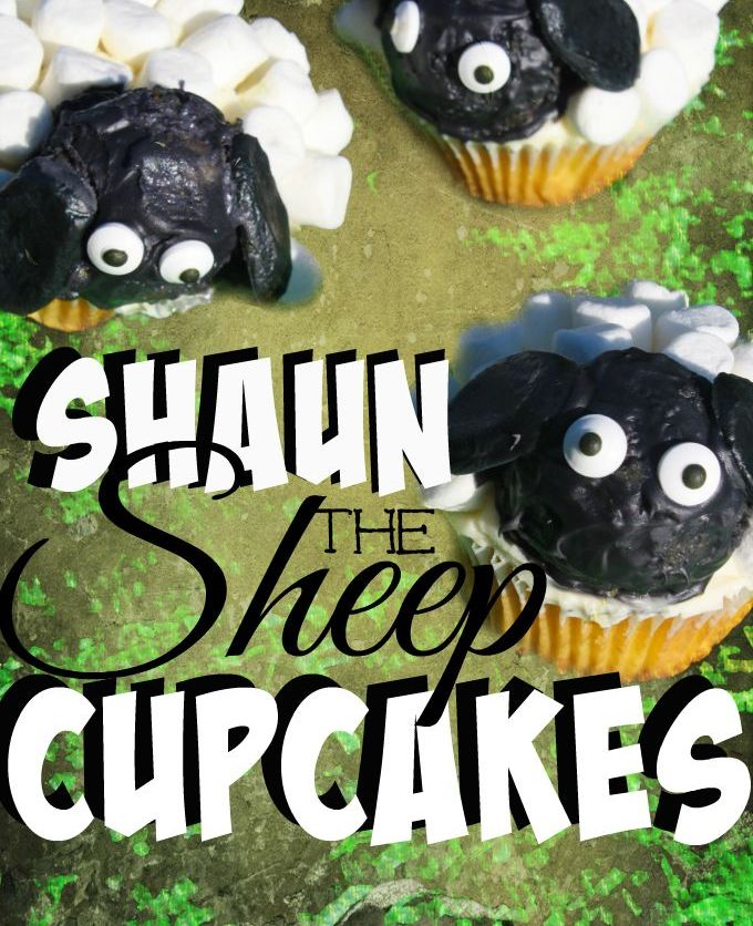 TGON-BAKES-SHAUN-THE-SHEEP-CUPCAKES