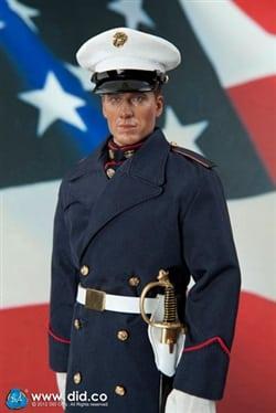 https://www.timewalkertoys.com/DID-Tony-Marine-Ceremonial-Guard-p/did-a80087.htm