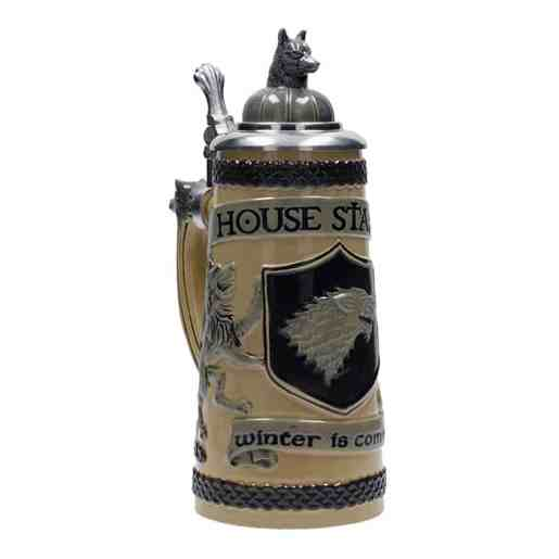 lhur_got_house_stark_ceramic_stein