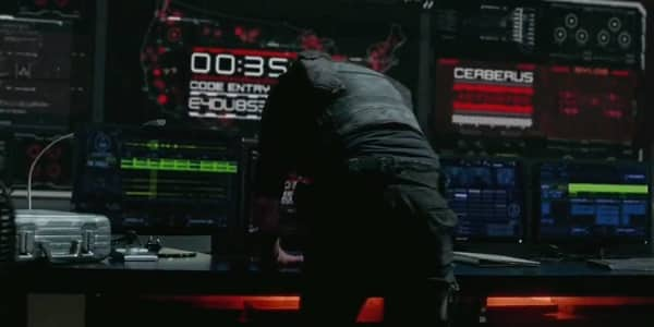 https://www.popoptiq.com/olympus-has-fallen-the-newest-action-feature-from-director-antoine-fuqua-gets-its-first-trailer/