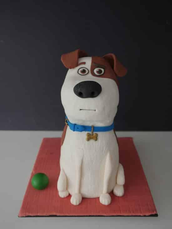 TGON-BAKES-THE-SECRET-LIFE-OF-PETS-CAKE