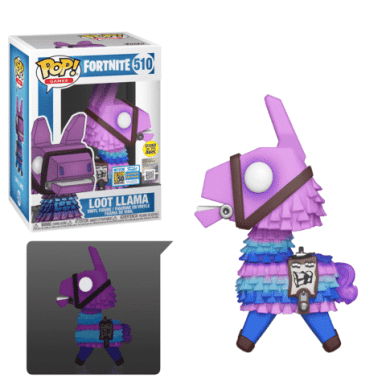 20190625_39579-Fortnite-LootLlama-POP-GLAM-SDCC_large