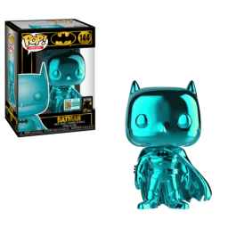 20190625_40097_DC_Batman_TealChrome_POP_GLAM_SDCC_large