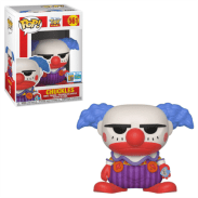 20190625_40163_TS4_Chuckles_POP_SDCC_GLAM_large