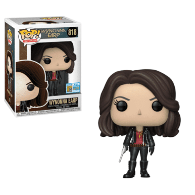 20190625_41501-WynonnaEarp_POP_SDCC_GLAM_large