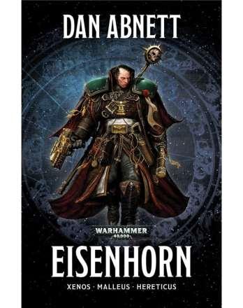 BLPROCESSED-FR_Eisenhorn-Omnibus_B-format-2018