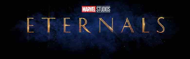 Marvel SDCC 2