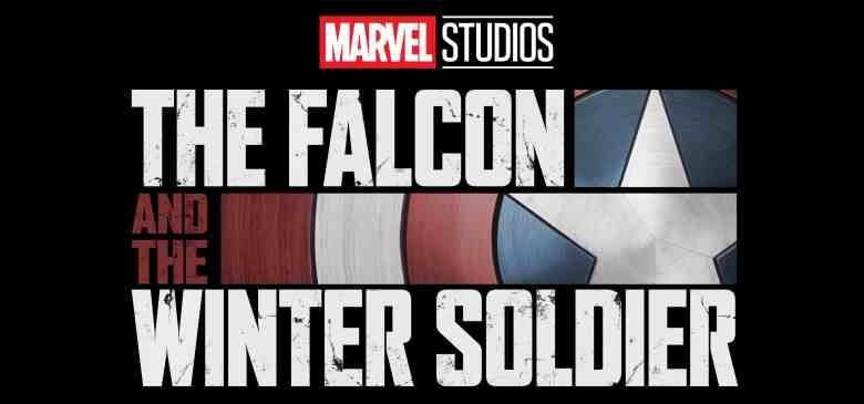 Marvel SDCC 3
