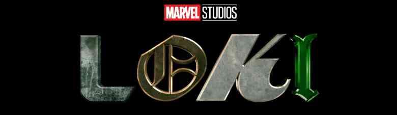 Marvel SDCC 6