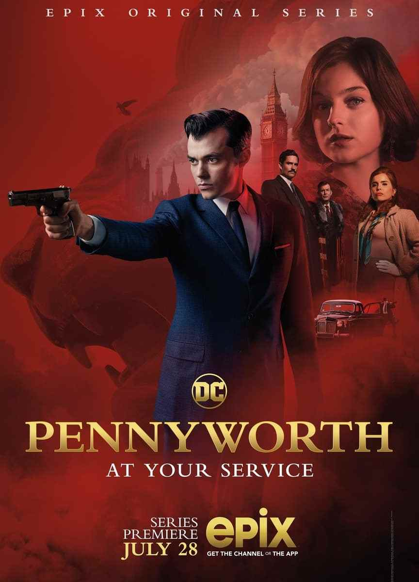 TGON-NEW-SERIES-PENNYWORTH