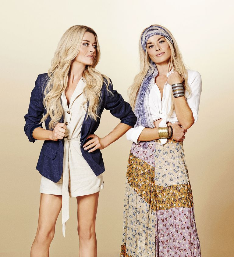 neighbours-madeleine-west-andrea-somers-dee-bliss-1561238719