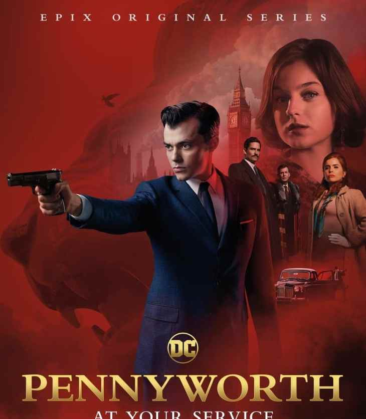 pennyworth-title-card