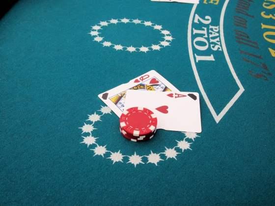 blackjack_casino_cards-542997.jpg!d