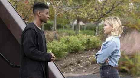 cloak-and-dagger-season-2-episode-5-review-alignment-chart