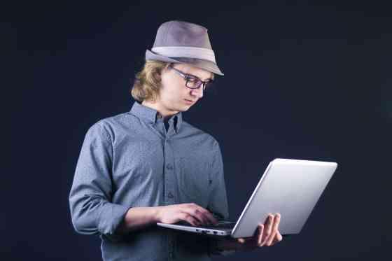 laptop-3091427_1920