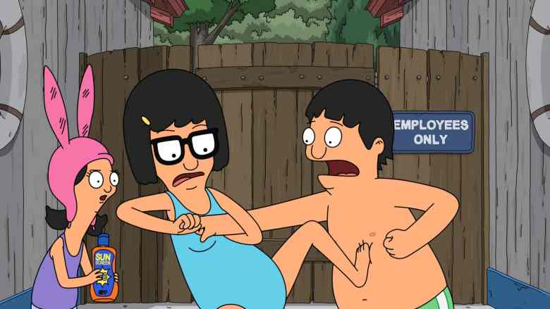 Bobs Burgers The Ring But Not Scary 901 (4)