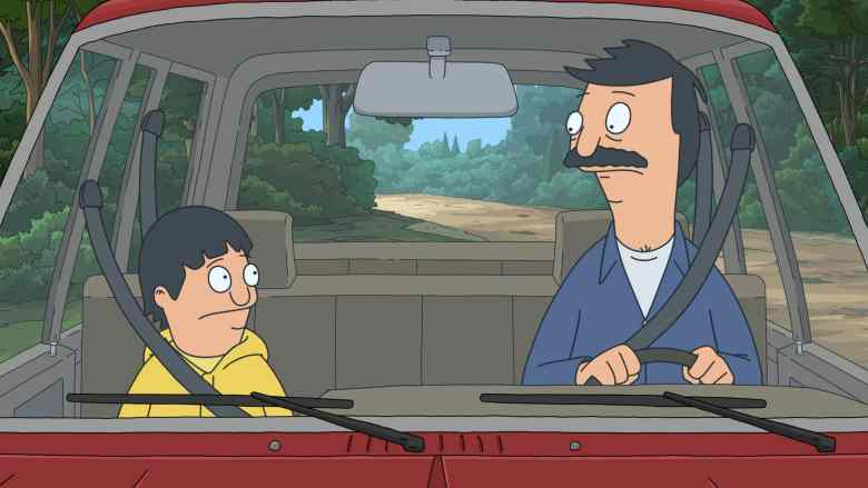 Bobs Burgers (Boys Just Wanna Have Fungus) (902) (3)