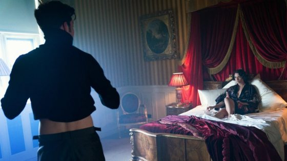 PENNYWORTH-108-MARIANNE-FAITHFULL-EPISODE-REVIEW